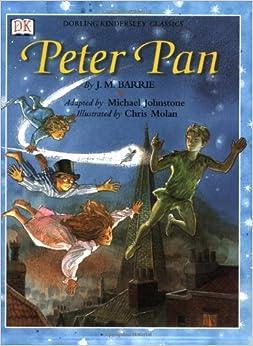 Pan Books of Horror Stories