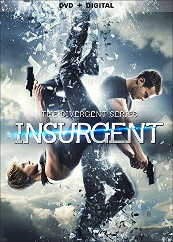 The Divergent Ebook