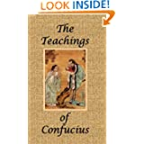 The Teachings of Confucius - Special Edition