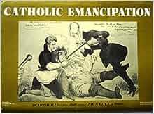 The Catholic Family Handbook