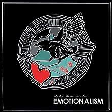 Emotionalism