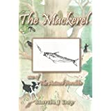The Mackerel