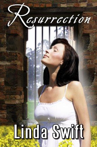 Book: Resurrection by Linda Swift