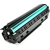 SPS 303 Toner For Canon LASER SHOT LBP2900B Printer