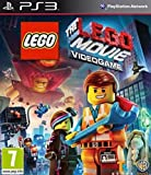 Warner Games The Lego Movie Videogame (Ps3)