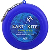 Earth Blue Kite (japan import)