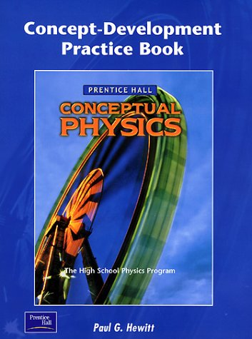 The free physics textbook