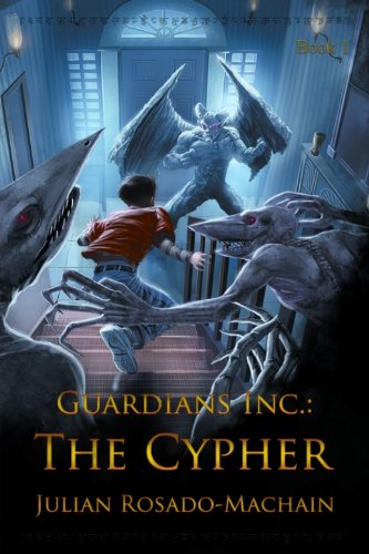 Kindle Daily Deal For Sunday, November 18 – Over 200 Rave Reviews For Silent Tears: A Journey of Hope in a Chinese Orphanage by Kay Bratt … Just $1.99 Now! plus, A Freebie For The Whole Family – Guardians Inc.: The Cypher by Julian Rosado-Machain is Free Today Only! (Today's Sponsor)