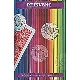 MMS Reinvent By Nahuel Olivera - Trick