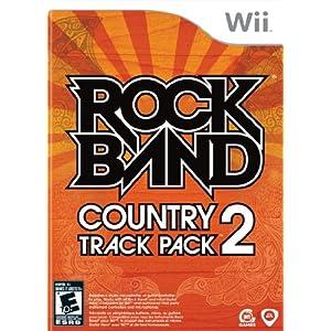 Wii Music — Wii Accessories