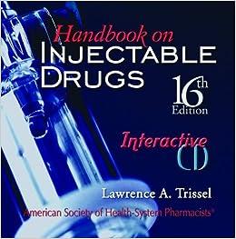 ISBN 13: 9781585285594
