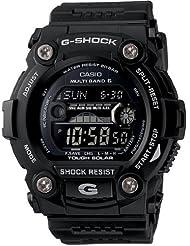 Casio Men's GW7900B-1 G-Shock