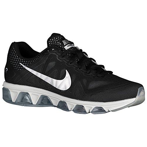 (ナイキ)Nike Product 06.0 BlackPure PlatinumDark Magnet Grey air エア max エア マックス 靴 シューズ tailwind テイルウィンド 7 men's メンズ 男性用 - black ブラック / grey 【並行輸入品】