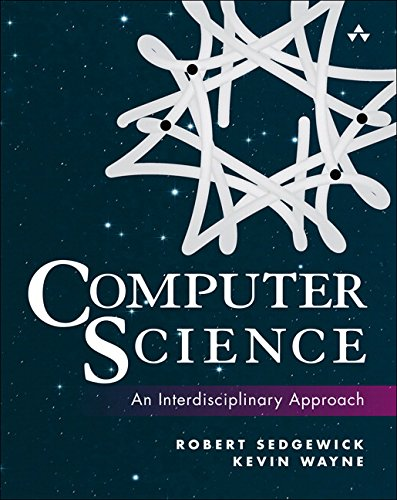 Ebook For Computer Science