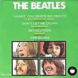Yer Blues (Beatles)
