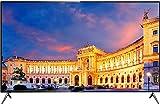 Hisense 65 inch Smart Ultra HD 4K LED TV with 2 years warranty