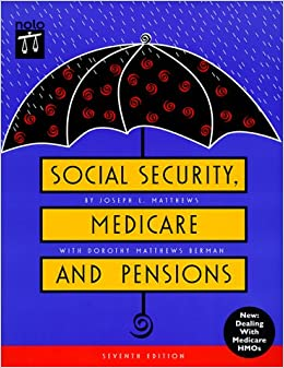 How Medicare Works With Other Coverage