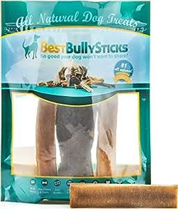 Amazon.com : All-Natural Himalayan Yak Cheese Dog Chews (3