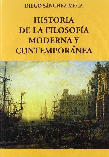 Historia de la filosofía moderna y contemporánea.jpg