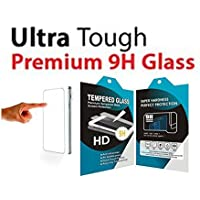 INFOCUS M350, 2.5D Curved Edge Ultra HD+ 9H Hardness Premium Tempered Glass For INFOCUS M350