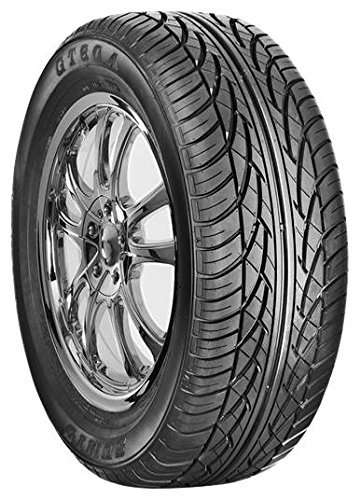 Sumic GT-A All-Season Radial Tire - 205/55R16