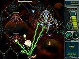 Star Defender 3 [Download]