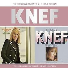 Die Hildegard Knef Album-Edition: 1972-1980, Volume 2: Applaus / Bei dir war es immer so schön