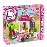 Hello Kitty Unico Wash by Unico