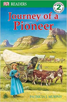 Book Review: The Oregon Trail
