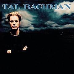 She's so High: Tal Bachman: Amazon.de: MP3-Downloads