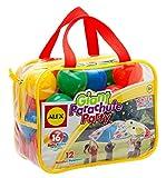 ALEX Toys Super Parachute