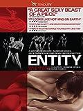 Wayne McGregor | Random Dance: Entity