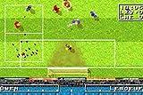 Alexander Zickler Total soccer 2002 - Game Boy Advance - PAL