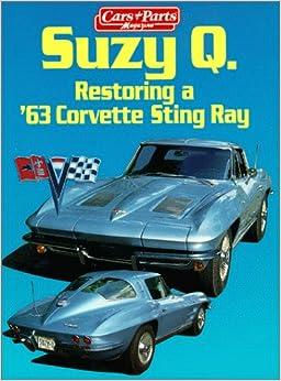 The C2 1963