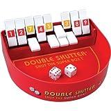 Double Shutter Junior