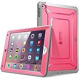 IPad Air 2 Case, SUPCASE [Heavy Duty] Apple IPad Air 2 Case [2nd Generation] 2014 Release [Unicorn Beetle PRO...