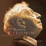 Cadenzas for Op. 58 Beethoven