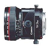 Canon TS-E 24mm f/3.5L Tilt Shift Lens for Canon SLR Cameras