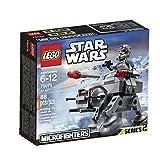 LEGO Star Wars AT-AT Toy