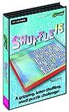 Shuffle 15