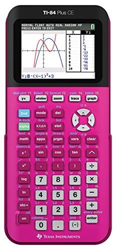 10 best scientific calculator in pink