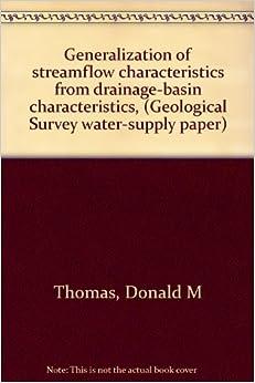 David A. Hamilton Americana Books