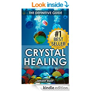 Digitalbookspot page 612 of 803 your source for the best free crystal healing has become the cornerstone of modern alternative medicine it is used by practitioners all over the fandeluxe Image collections