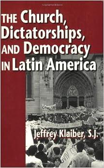 Download Constitutional Engineering in Brazil: The Politics of Federalism and Decentralization djvu