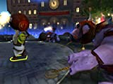 Shrek 2: Team Action - PC