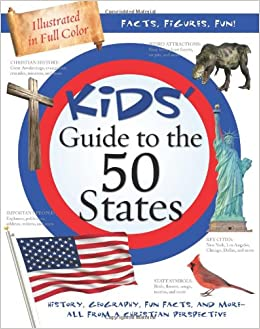 """Students' Guide to """"Reading"""" Primary Sources on the History of Children & Youth"""