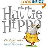 Hattie Hippo