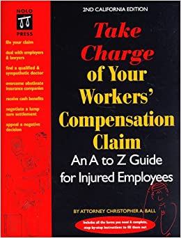 The Proper Timing of Workers' Compensation Deductions