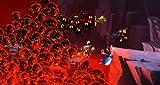 Rayman Legends - Playstation 3