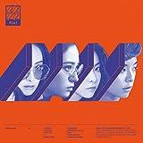 4 Walls (韓国盤)